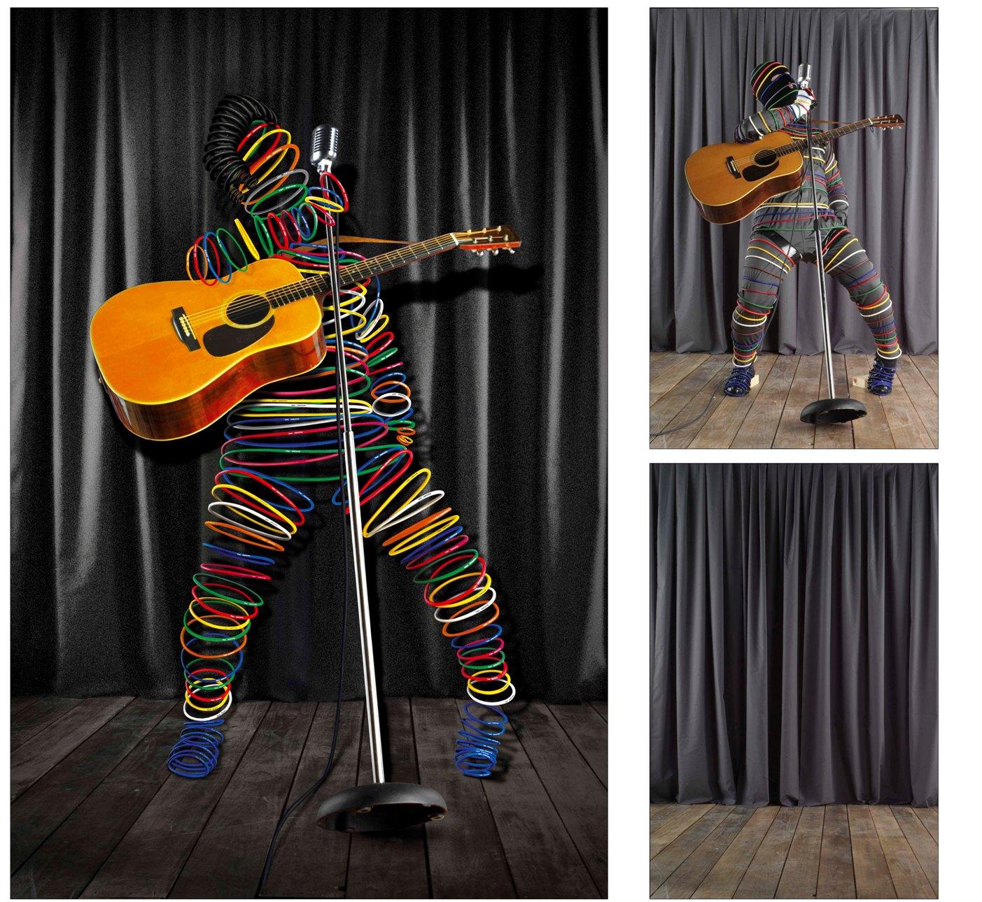 guitar-man 2