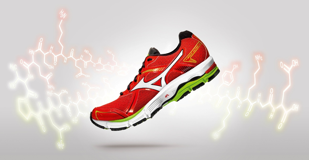 mizuno_for_stanleyspost 4